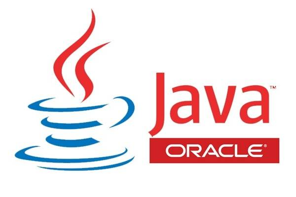 java classes kanpur