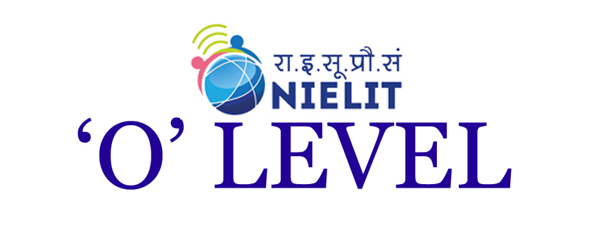 O level classes kanpur