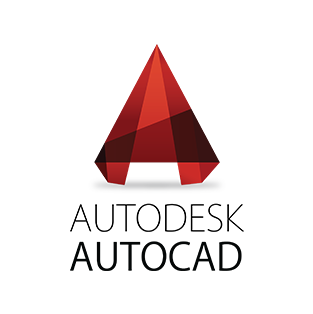AUTOCAD Training Classes Kanpur